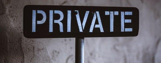 private s e1598960038236