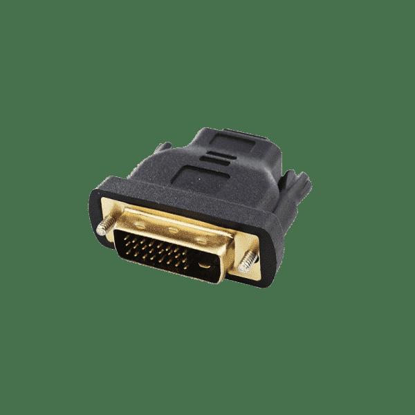 DVI to HDMI 1